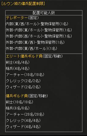 rune-mercenary