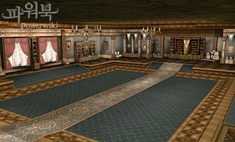 area-hall2